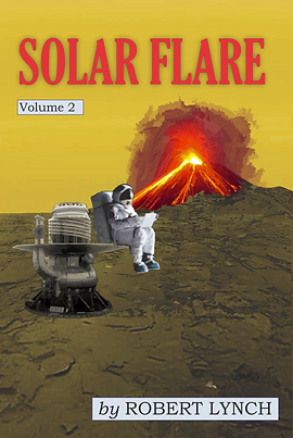 solar flare cover 2.png