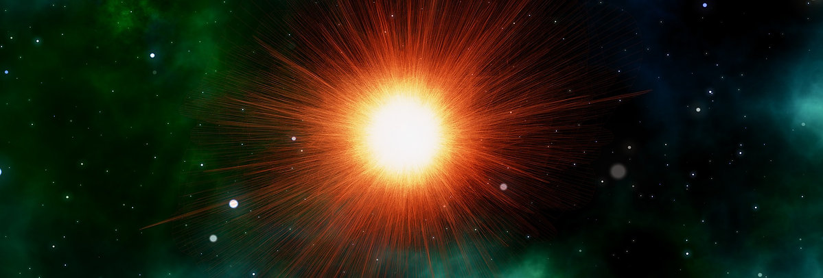 universe-2151332_1920.jpg