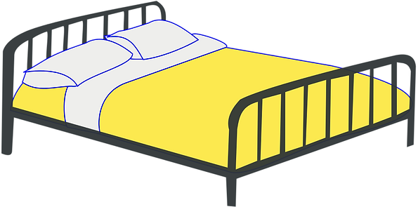 1024px-Steel_double_bed.svg.png