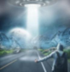 ufo-1622863_1920.jpg