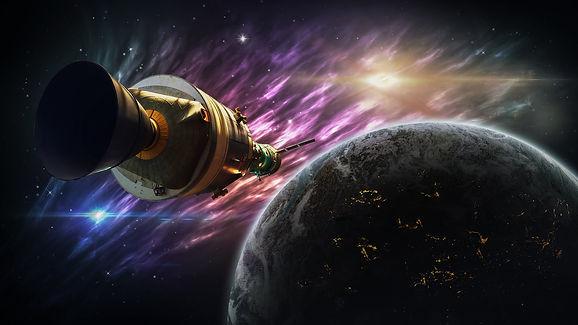 spaceship-3537216_1920.jpg