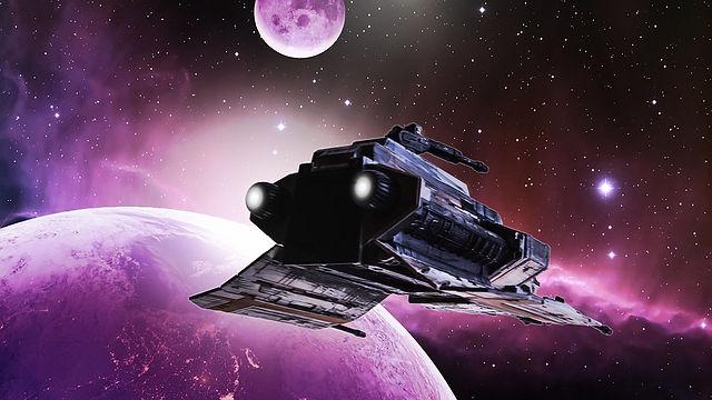 spaceship-1516139_960_720.jpg