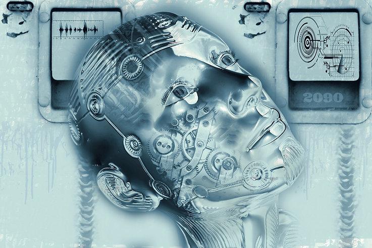 cyborg-2765349_1920.jpg