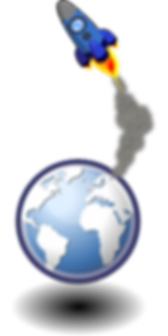 space-travel-154020_1280.png