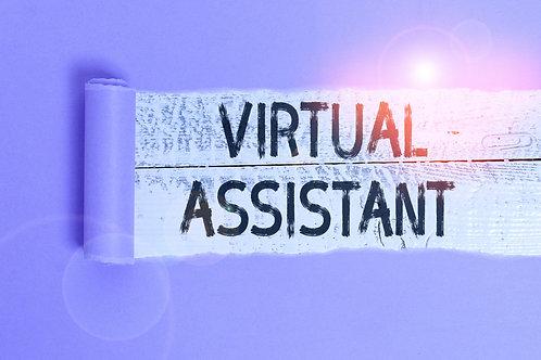 Live Virtual Skincare Consultation