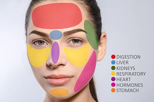 Acne Academy Treatment (Initial)