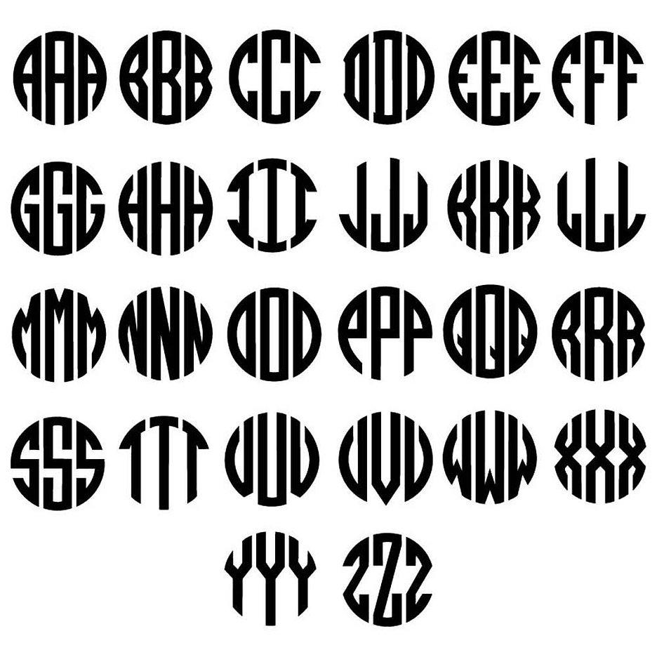 Circle Font.jpg