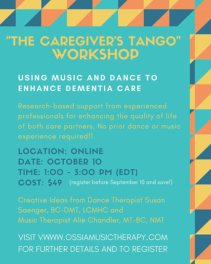 Caregiver's%20Tango%20Workshop%20Flyer_edited.jpg