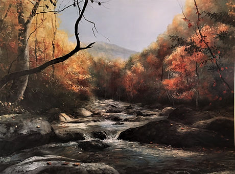smokies autumn.JPG