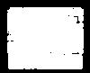 Blue Line Logo-03.png