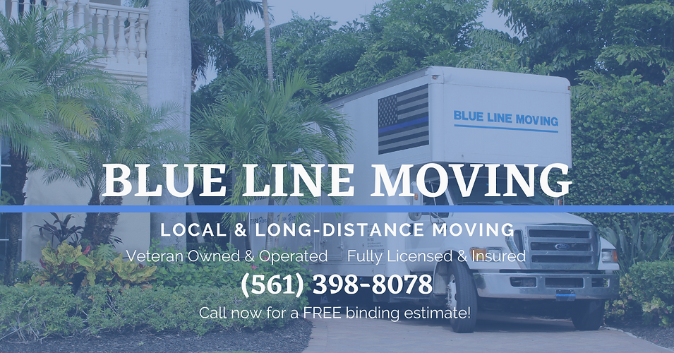 BLUE LINE MOVING WEBSITE BACKGROUND.png