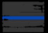 Blue Line Logo-02.png