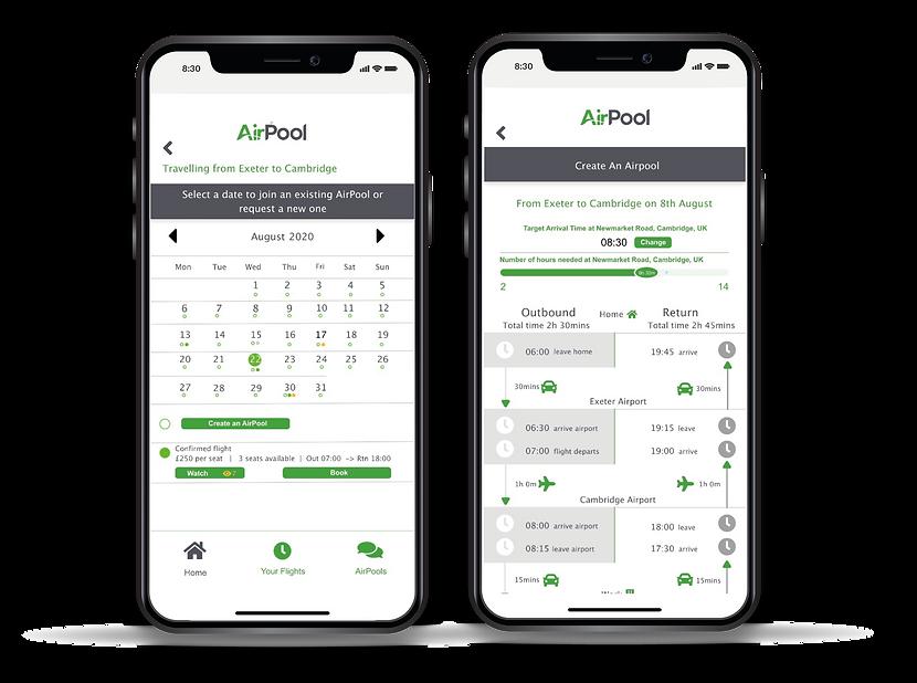Airpool Phones-18.png