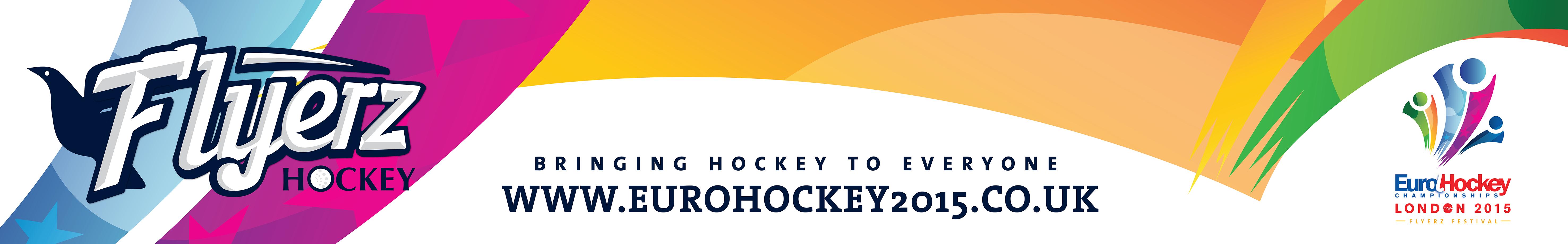 Euro Hockey Banner Flyerz 2015 v2-01