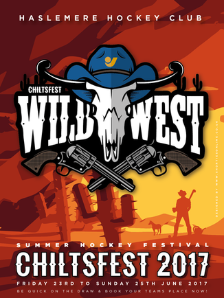 Chilsfest 2017 Poster_Poster Front.png