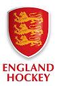 England_Hockey_Logo_-_2014.jpg