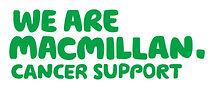 Macmillan_logo_mid_green.jpg
