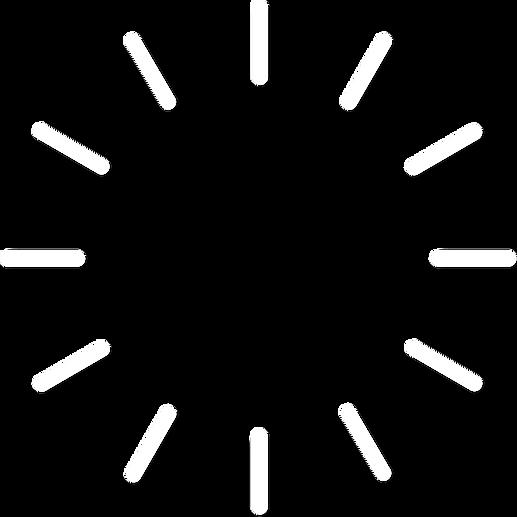 Airpool Clock.png