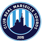 REALMARSEILLE.png