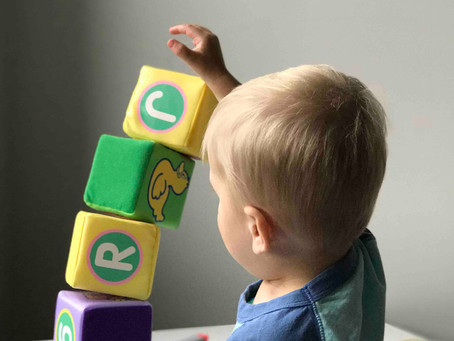 Educational pods and nanny shares are a great way to keep your child safe