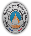 logo_SNGM.png