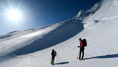 ski de randonnée tour de la meije.jpg