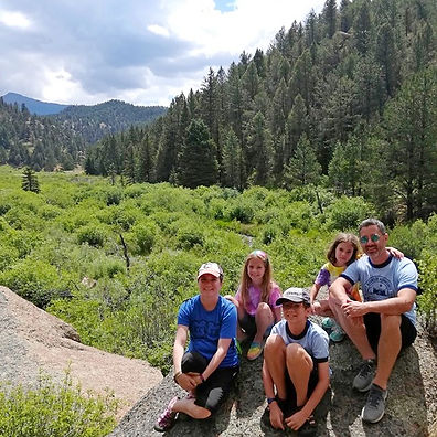 Troyers Sabbatical 2019 Colorado v2.jpg