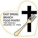 East Spring Branch Food Pantry logo.jpg