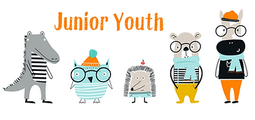 Junior Youth 400x188.png