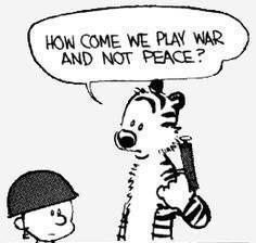 peace role models part1.jpg
