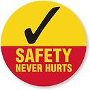 Safety-Hard-Hat-Label-HH-0098.png