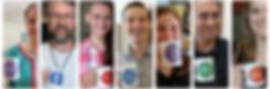 Collage - mug shots.png