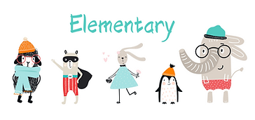 Elementary 400x188.png