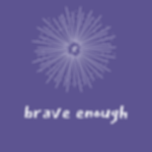 brave enough 04 east sea purple.png