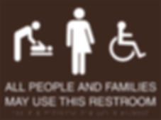 Family bathroom sign 400x299.png