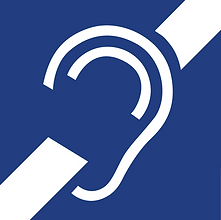 hearing assistance v2a.png
