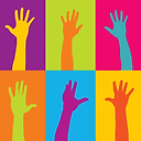 volunteer hands 600x600.png