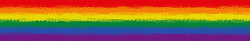 rainbow-bkg-only 600x100.png