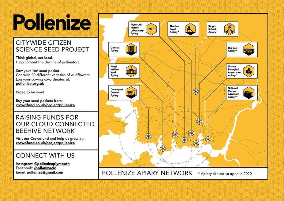 pollenize+map+poster+150dpi-02.jpg