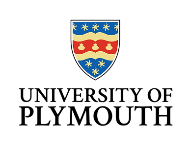 plymouth-uni-logo- stacked.png