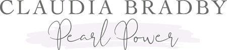 CB-Pearl-Power-Logo.jpg
