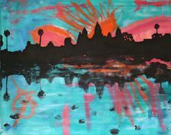 Angkor Wat_mehlikaTanriverdi