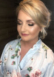 #bride #louisvilleky #cincinnati #makeup