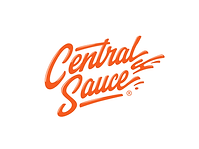CENTRAL SAUCE - donSMITH - All I Got.png