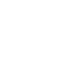 GRUNGECAKE - donSMITH - Table ft. Radami