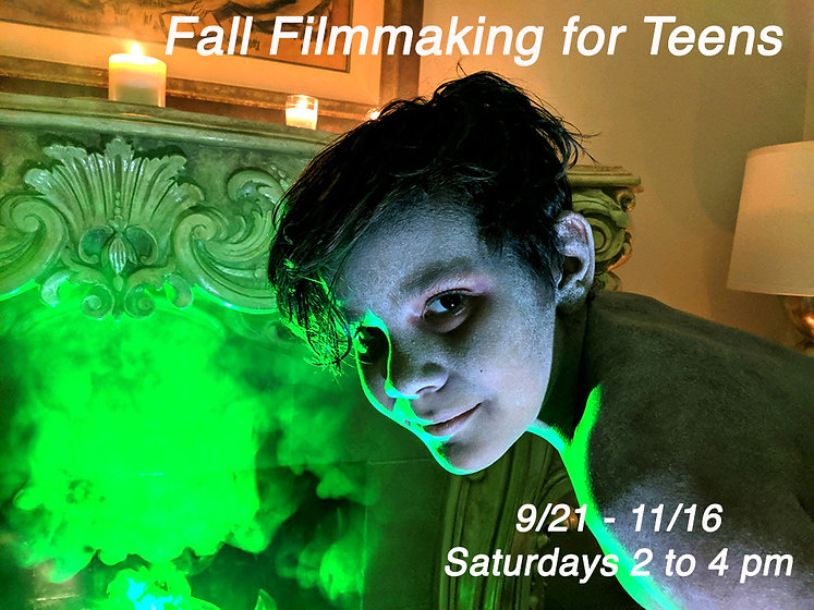 Fall Teen Filmmaking.jpg