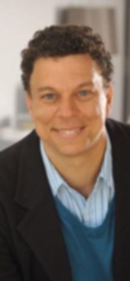 Robert Christophe head shot.jpg