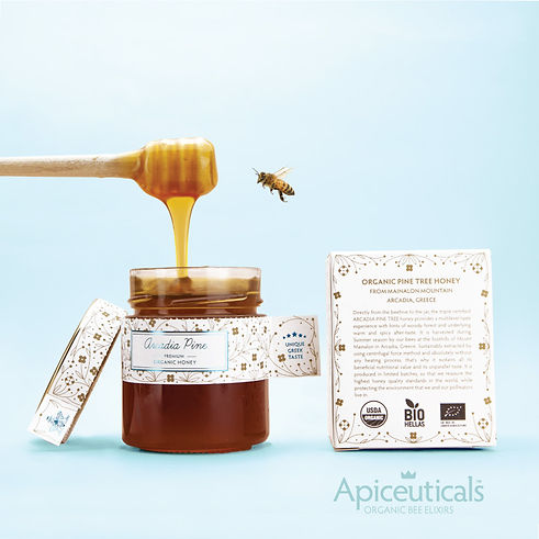 3-121J-Apiceuticals-Organic-Honey-Arcadi
