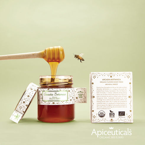 3-123J-Apiceuticals-Organic-Honey-Arcadi