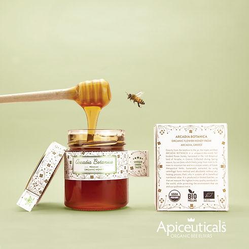 3-123J-Apiceuticals-Organic-Honey-Arcadi